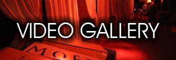 Banner Video Gallery
