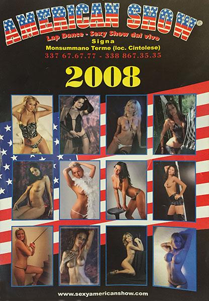 copertina_2008