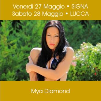 Pornostar-a-Maggio-MyaDiamond-Lap-Dance-Night-Club-AmericanShow-Toscana