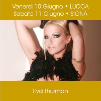 Pornostar-a-Giugno-EvaThurman-Lap-Dance-Night-Club-AmericanShow-Toscana