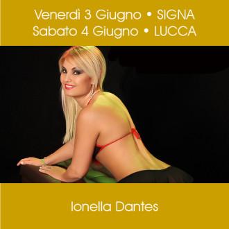 Pornostar-a-Giugno-IonellaDantes-Lap-Dance-Night-Club-AmericanShow-Toscana