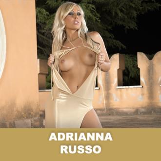 ADRIANNA_RUSSO