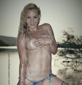 Helena Valentine 5