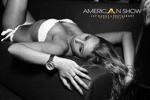 Lap Dance Night Club AmericanShow Toscana Ragazze 9